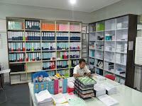 Perusahaan Furniture Terpercaya Jawa Tengah