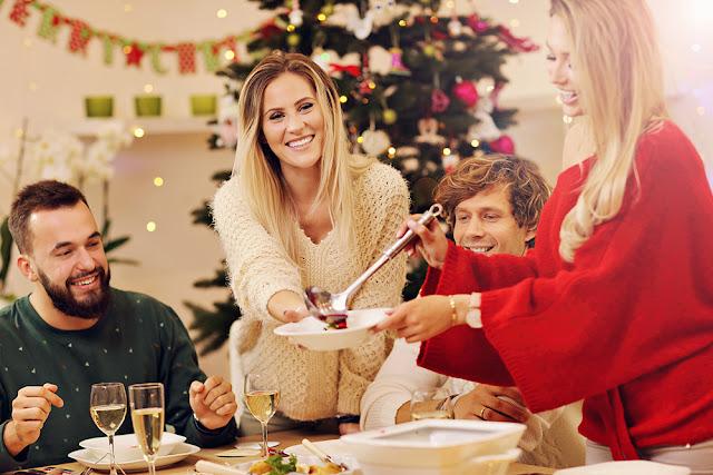 Cum organizezi o petrecere pentru toate gusturile