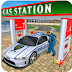 Gas Station Police Car Services: Gas Station Games Game Tips, Tricks & Cheat Code