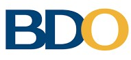[Image: bdo_logo.jpg]