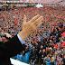 Die Welt: O Ερντογάν λειτουργεί ως αντίπαλος της ΕΕ στα Βαλκάνια