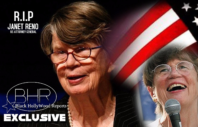 http://www.blackhollywoodreports.com/2016/11/the-first-female-us-attorney-general-janet-reno-has-died-at-78-with-parkins-disease-.html