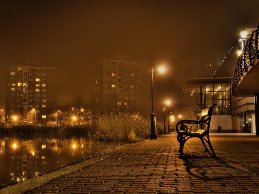 pesadelos paisagens noturnas online dating