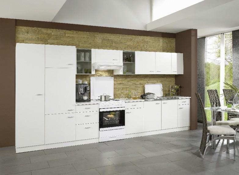 Kchenschrank Mit Schubladen  Wohndesign