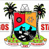 Lagos Government Fixes August 3 For Resumption Of Schools