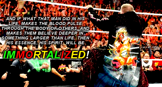 http://www.strengthfighter.com/2014/04/ultimate-warrior-suicide.html