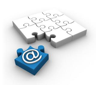 LD Sites - criação de sites e logomarcas profissionais