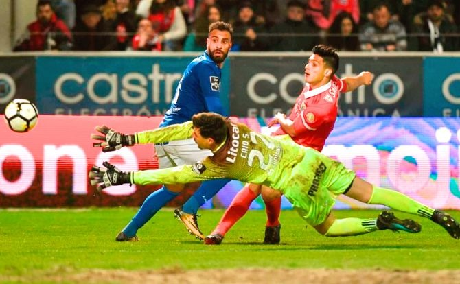 Futebol Benfica Raul Jimenez