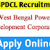 WBPDCL Recruitment 2019, Engineer Recruitment