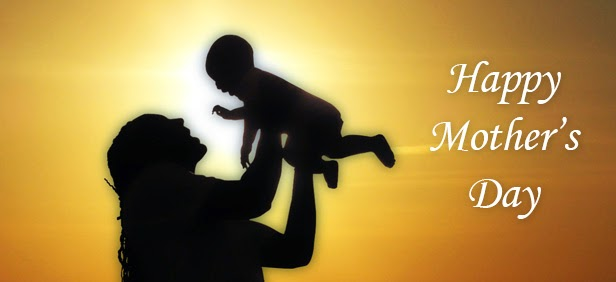 Happy Mother's Day inspirational Quotes 2015