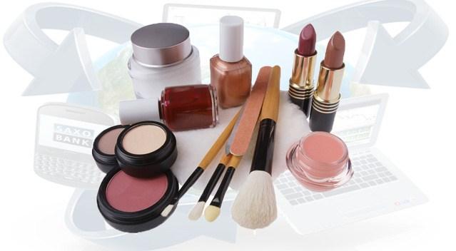 Lima Produk Kosmetik Yang Sebaiknya Jangan Digunakan Setiap Hari