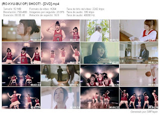 http://3.bp.blogspot.com/-DPp6M4cmOok/UfQ71K47ANI/AAAAAAAAB3M/yc0ZDjn5MxY/s1600/(RO-KYU-BU!+OP)+SHOOT!+-+%5BDVD%5D_preview.jpg
