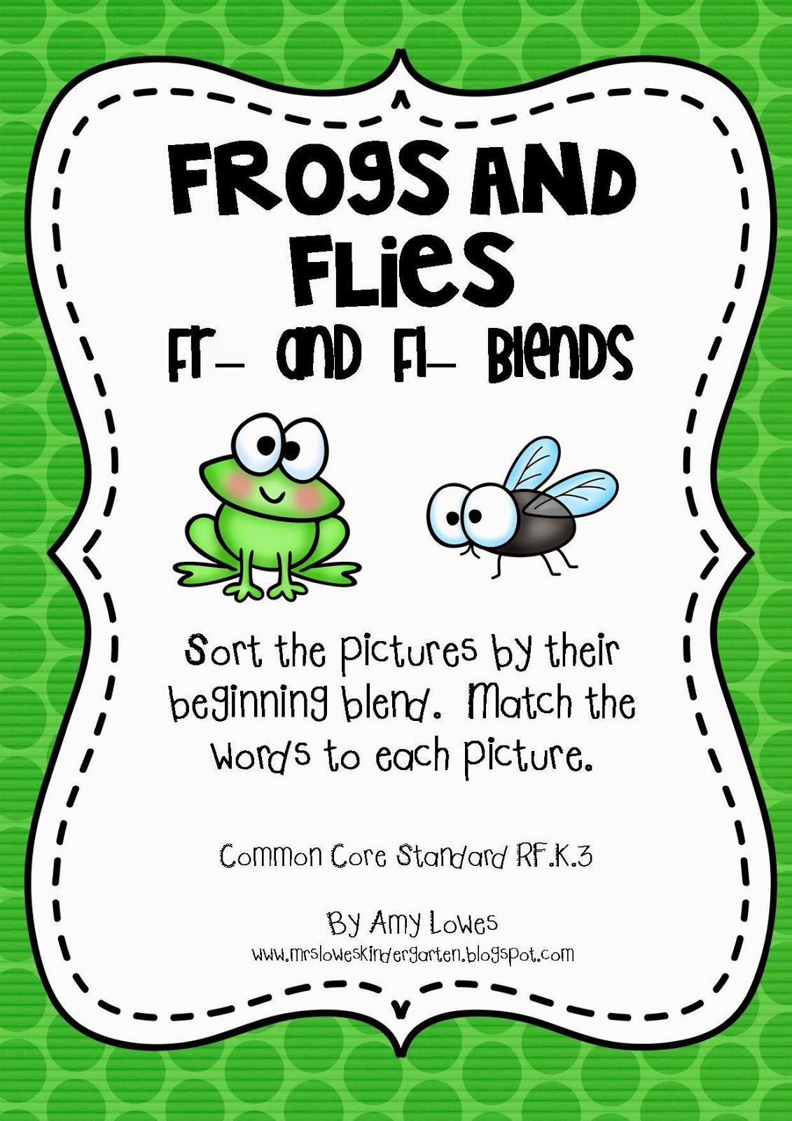 Mrs Lowes Kindergarten Korner Gettin Buggy And Feelin