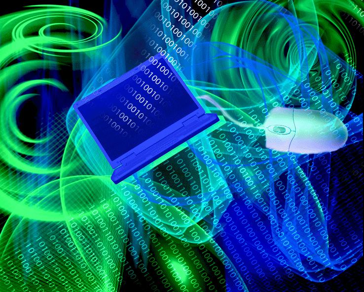 Vulnerabilidade das Informações e Segurança da Informação