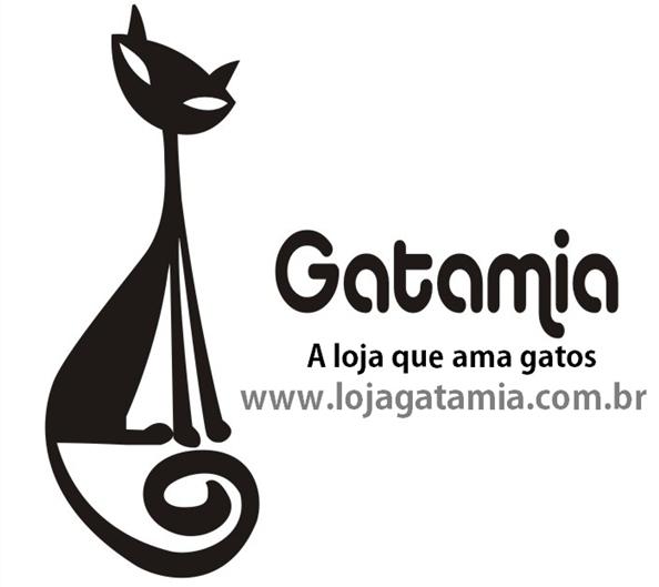loja online gatamia gatos sorteio