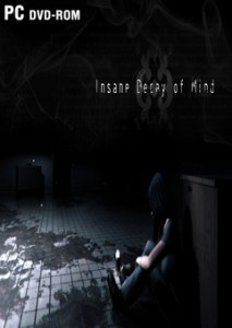Download Insane Decay of Mind PC Full Version Free