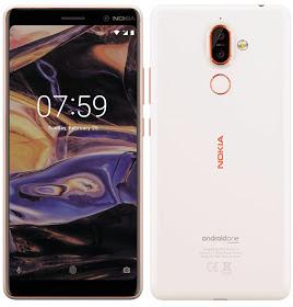 Nokia-1-render-leaks