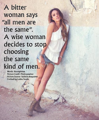 wise-woman-picture-quotes-4