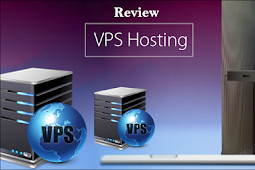 Review VPS Web Hosting