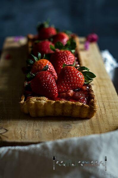 receta-tarta-facil-fresas2