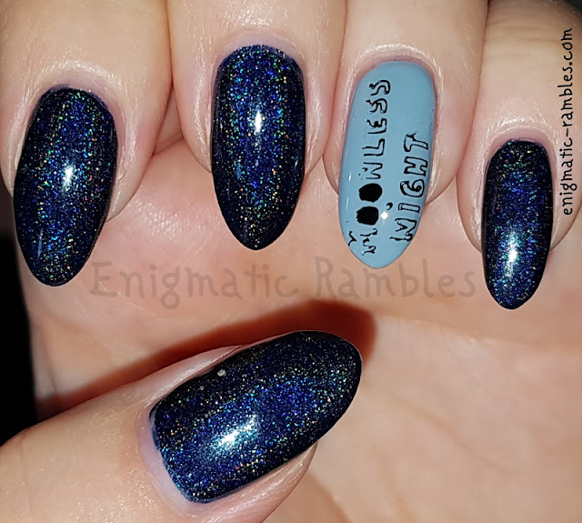 moonless-night-nail-art-nails-stamping