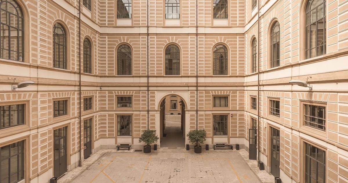 Scuola Di Specializzazione Per Le Professioni Legali Firenze Villa Rispoli