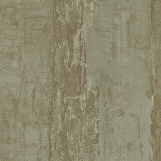 Porcelain tiles JACQUARD VISON NATURAL