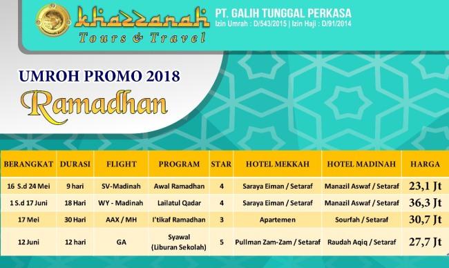 promo-paket-umroh-ramadhan-2019