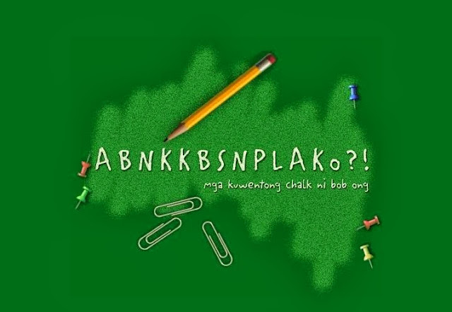 abnkkbsnplako free reading