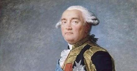 フィリップ・アンリ・ド・セギュール