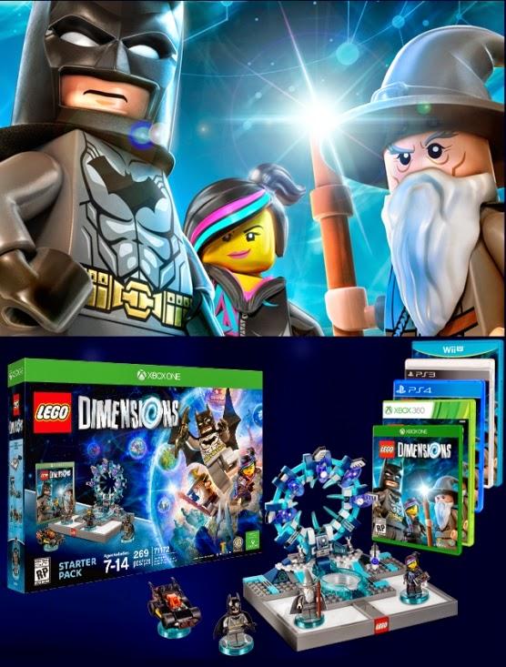 Bat Blog Batman Toys And Collectibles New Lego