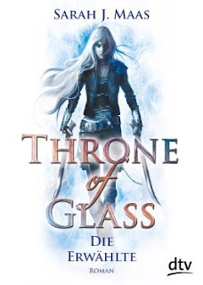 http://fantasybooks-shadowtouch.blogspot.co.at/2015/11/sarah-j-maas-throne-of-glass-die_20.html