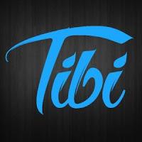 Faza cu Tibi!