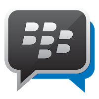 http://3.bp.blogspot.com/-DQ-ta3YvFis/UszejojI_oI/AAAAAAAABPQ/zSVawbSAyyI/s1600/Logo+BBM%E2%84%A2.png