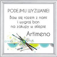 http://artimeno.blogspot.com/2016/07/wyzwanie48-z-baza-albumowa.html