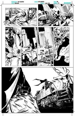 Rod Rodollfo - Page 4