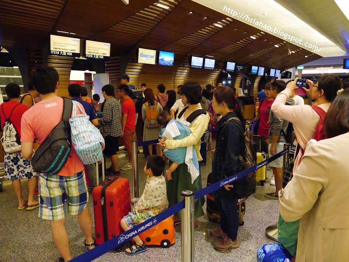 沖繩-廉價航空-桃園機場-自由行-旅遊-旅行-Okinawa-cheap-airline