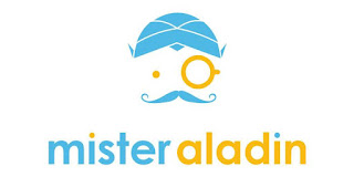 Kamar Hotel Mister Aladin