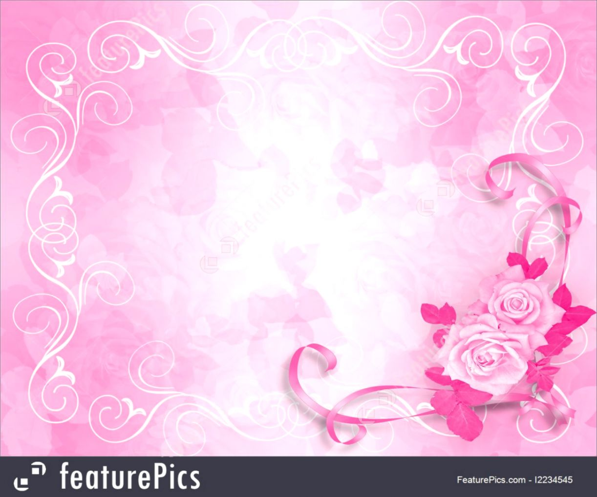 Background Wallpaper Hd Pink Invitation Root Wallpapers