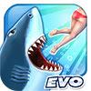 Download Gratis Hungry Shark Evolution v4.3.0 Apk