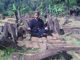 sejarah kerajaan jampang manggung di cianjur
