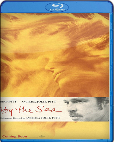 By the Sea [BD25] [2016] [Latino]