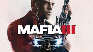 Mafia 3 Update 3 İndir + Kurulum + DLC
