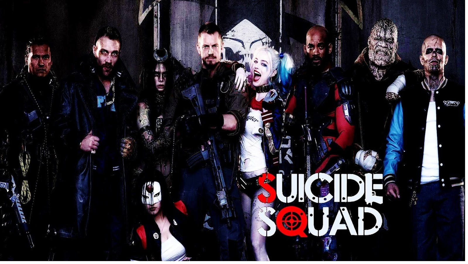 3d download suicide squad 2016 full movie free download hd.