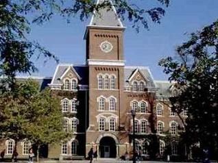Small Liberal Arts Colleges >> Condemned To Debt Private Liberal Arts Colleges Are Dying And They