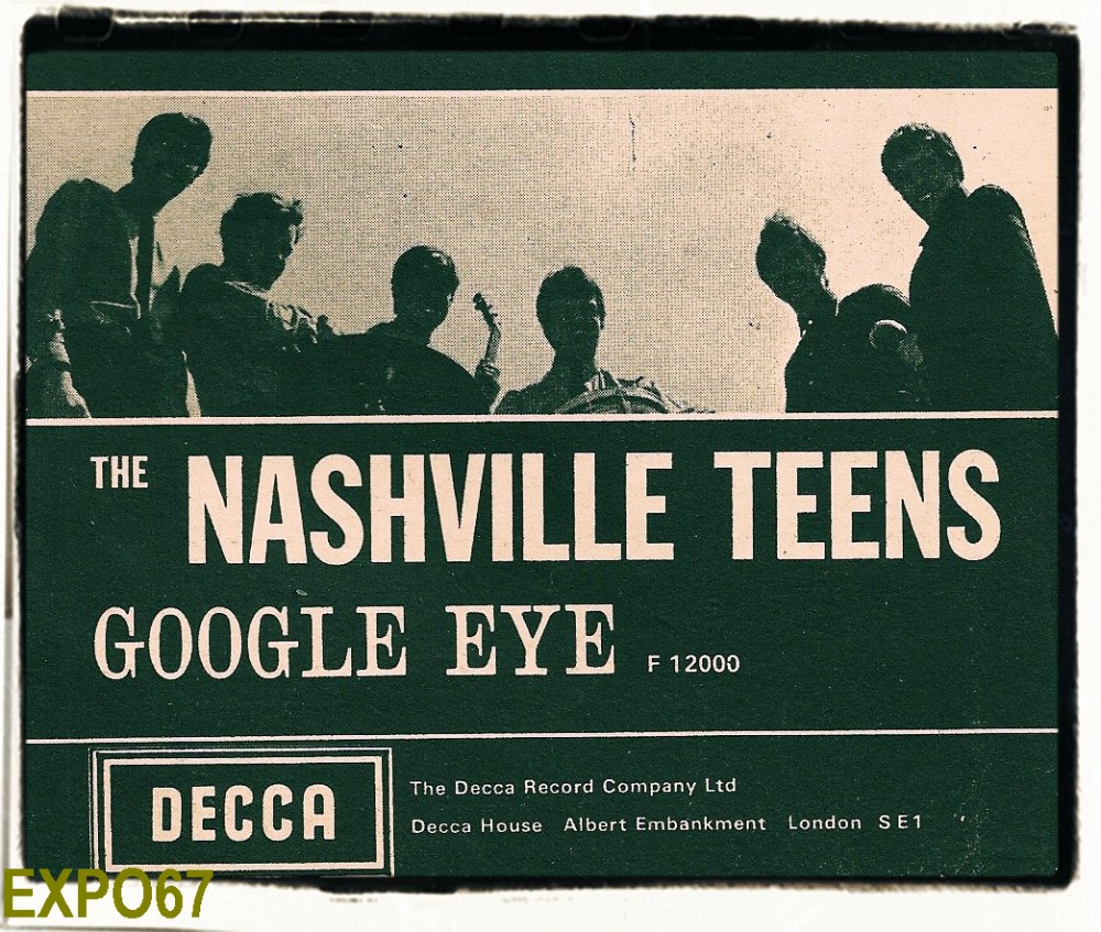 Oct Nashville Teens 82