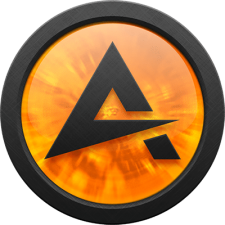AIMP 4.50.2048 Full [Offline] Installer Download - www.redd-soft.com
