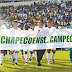 Brazilian Football Team who Died in Plane Crash Confirmed as Copa Sudamericana Champions