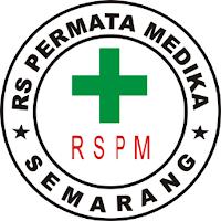 RS Permata Medika