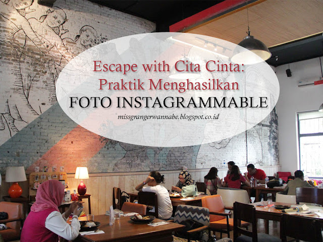 escape-with-cita-cinta